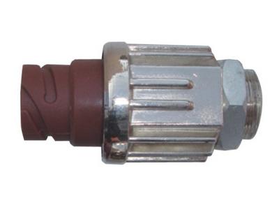 VRT06-133