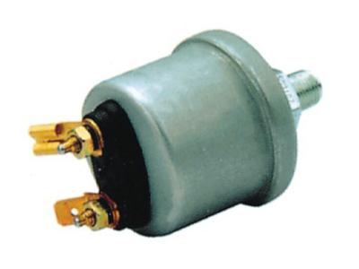 VRT08-155